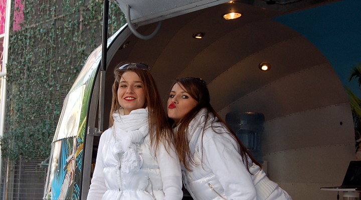 Polen_Airstream4u_Roadshow_a.jpg