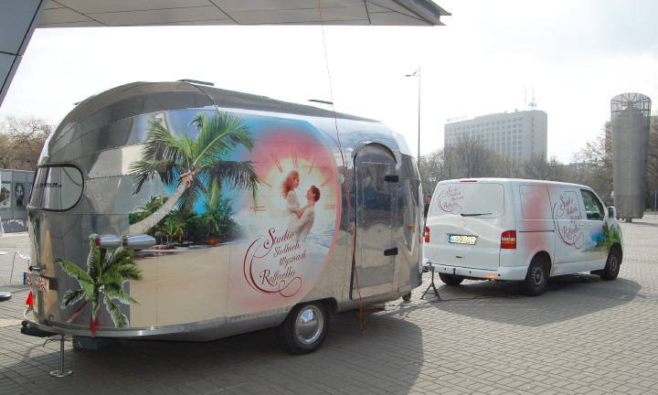 promotion_tour_poland_by_airstream4u.jpg