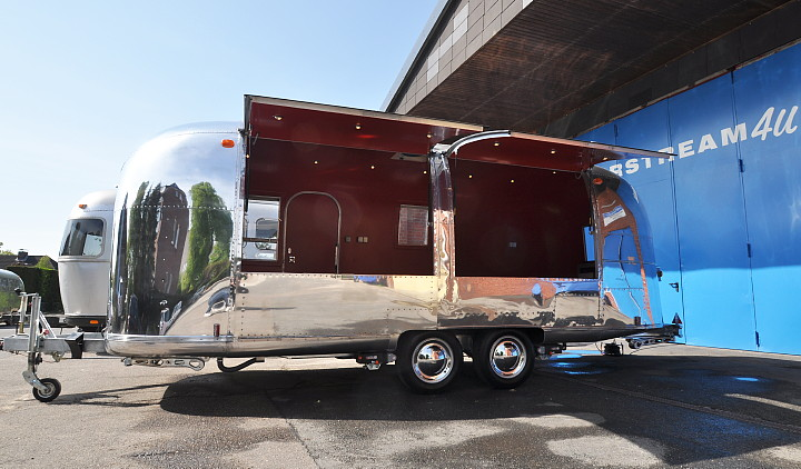airstream_1960er_hatches.jpg