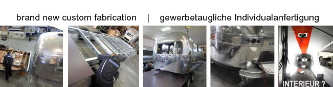 individual_airstreams_sonderbaufahrzeuge_made_in_germany.jpg