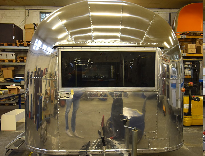 airstream_bubble_event_stage.jpg