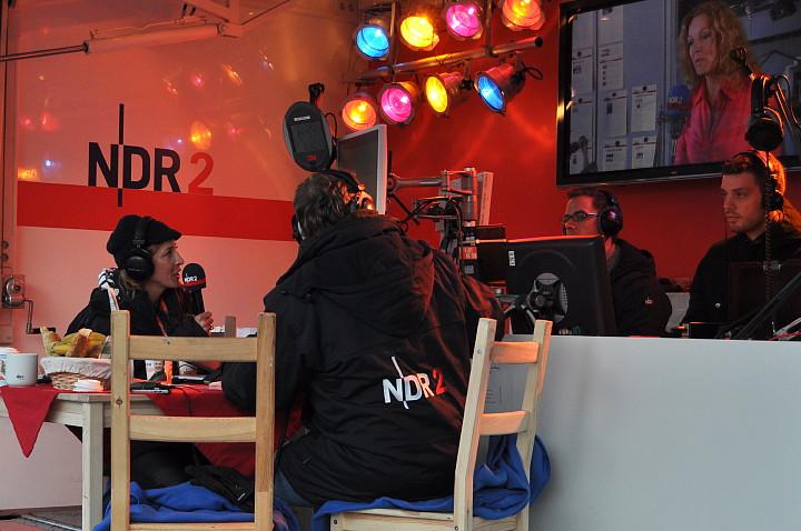 Ndr2 Live Stream
