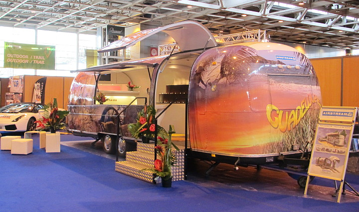 airstream_4_france_paris_guadeloupe.jpg