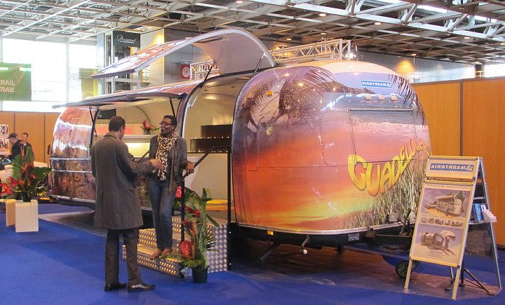 airstream_4_france_paris_guadeloupe_2.jpg
