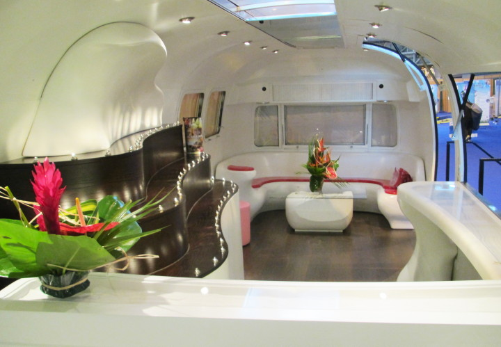 airstream_4_france_paris_guadeloupe_interieur_2.jpg
