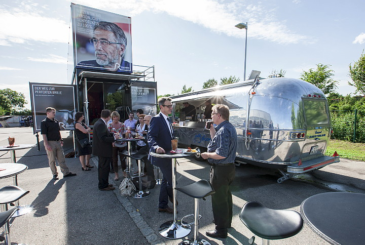 airstream4u_roadshow_exquisites_catering.jpg