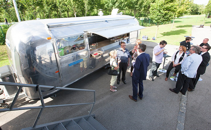 airstream4u_roadshow_rodenstock.jpg