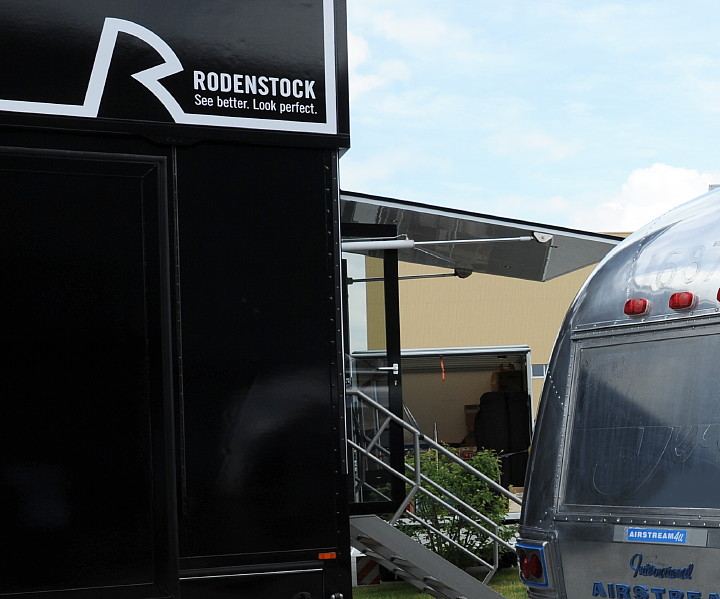 rodenstock_showtruck_airstream4u.jpg