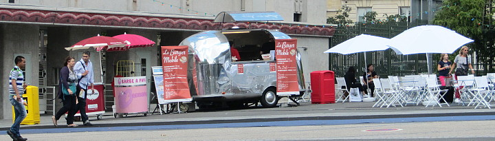 foodmobile_airstream4u.jpg