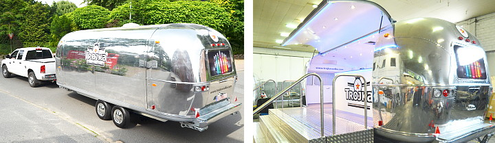 airstream4u_cocktailbar.jpg