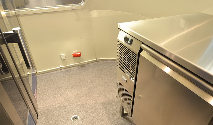 airstream4u_interieur_bodenabfluss.jpg