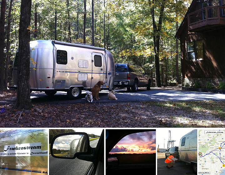 Airstream_Bambi_2001_19ft.jpg