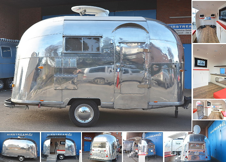internet_mini_lounge_bubble_16_foot_airstream_1957_for_rent_mieten.jpg