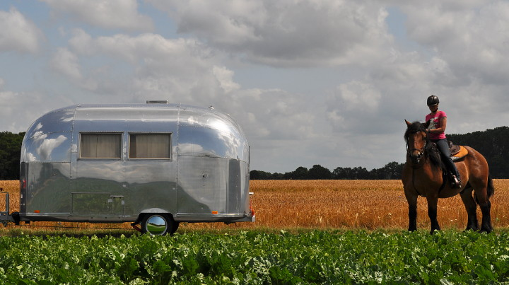 Airstream_Bambi_in_Germany.jpg
