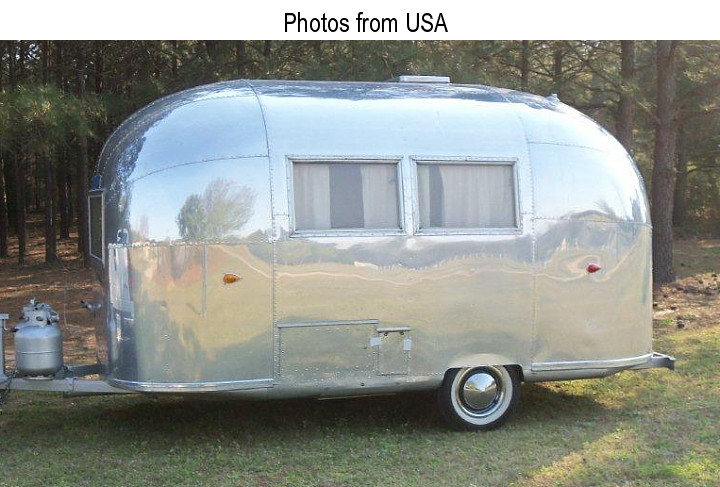 airstream_bambi_ONE_vintage_1963_a.jpg