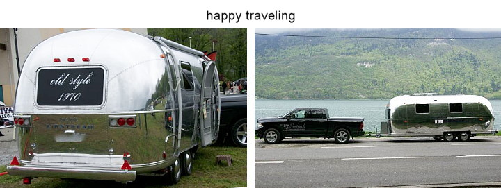 x__happy_traveling_x.jpg