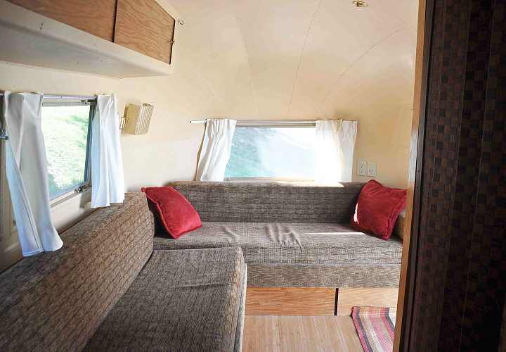 vintage_interior_airstream61.jpg