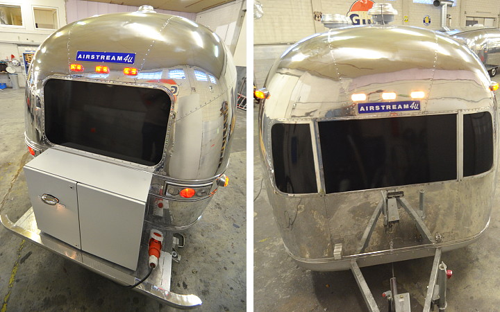 gastro_airstream_front_back.jpg