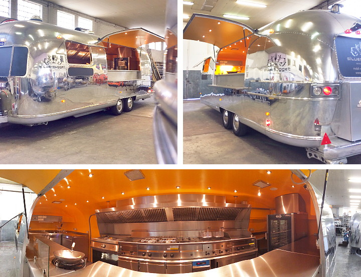 custom_fabricated_airstream4u_gastrotrailer.jpg