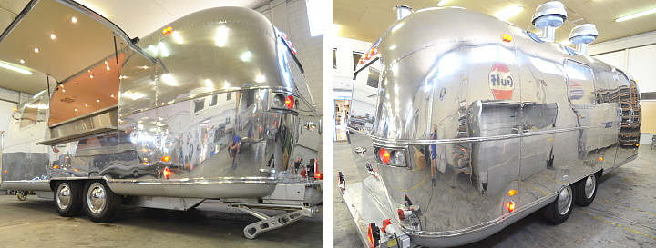 airstream4u_custom_made_mobile_kitchen_for_belgium_c.jpg