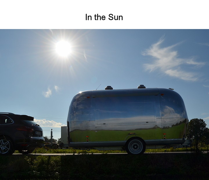 sunshine_airstream.jpg