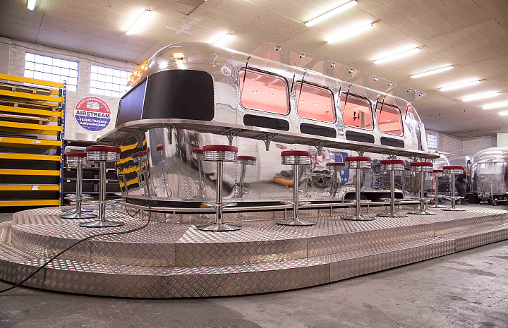 a4u_middle_east_american_airstream_diner_a.jpg