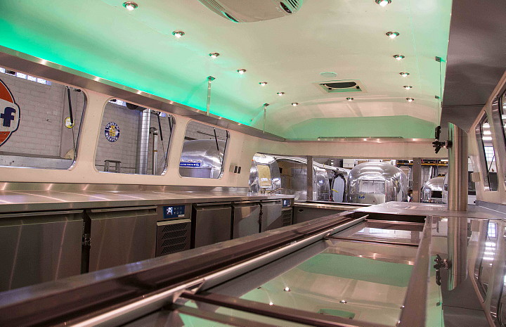 a4u_middle_east_american_airstream_diner_i.jpg