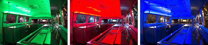 a4u_middle_east_american_airstream_diner_led.jpg