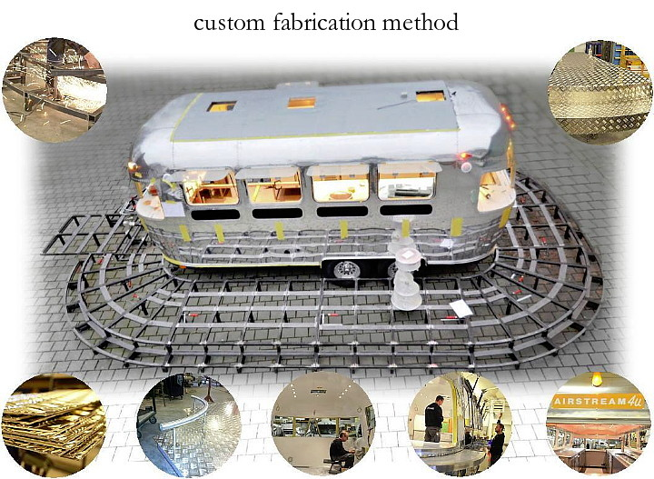 airstream4u_fabrication.jpg