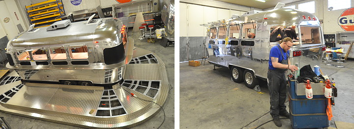 fabrication_middle_east_american_airstream_diner_probeaufbau.jpg