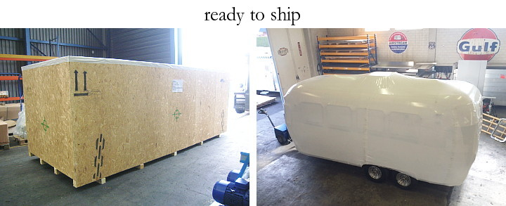 ready_to_ship_by_a4u.jpg