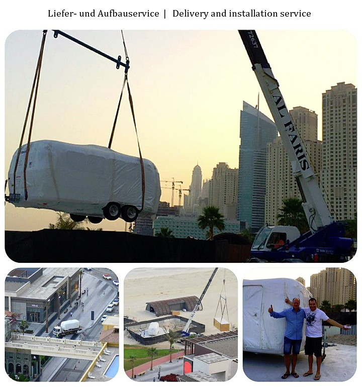 uae_dxb_delivery_and_installation_jumareih_beach_jbr.jpg