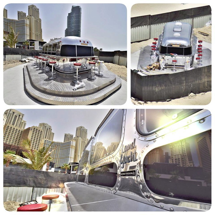 vae_dubai_delivery_and_installation_jumareih_beach_jbr.jpg
