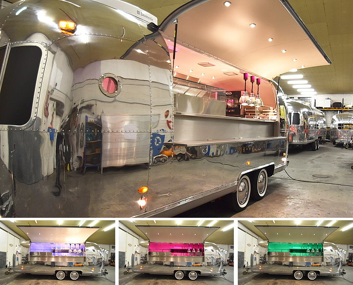 airstream4u_dxb_led1.jpg