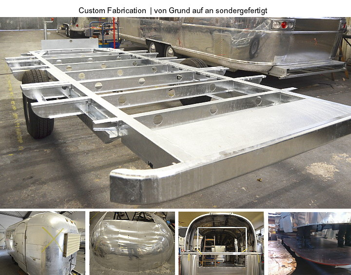 sonderanfertigung_custom_fabrication.jpg
