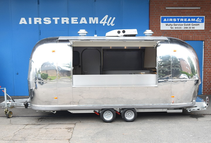 airstream4u_bakery_cake_shop.jpg