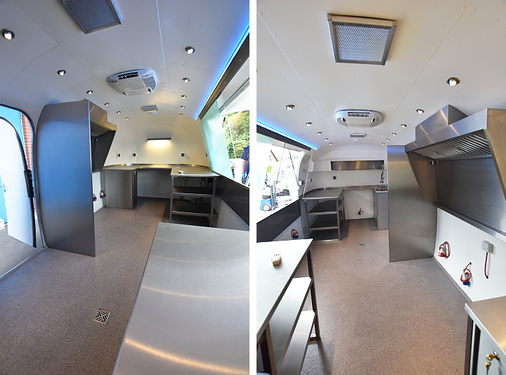 airstream4u_interior.jpg