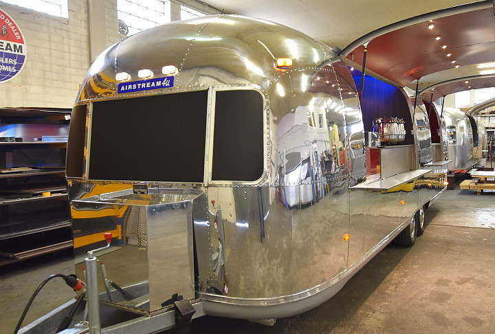 airstream4u_gastro_event_lounge_c.jpg