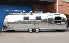 airstream4u projekte promotionfahrzeuge eventmobile foodmobile roadshow lifestylemobile. Black Bedroom Furniture Sets. Home Design Ideas