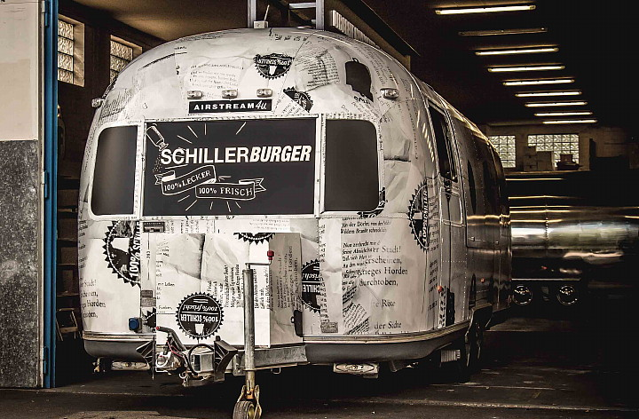 schillerburger_custom_fabrication_a.jpg