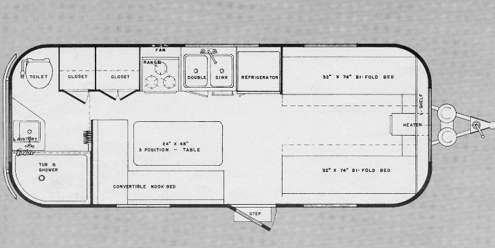 floorplan_1960_spaceliner.jpg