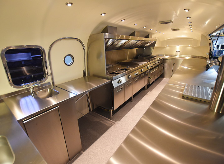 airstream_catering_a.jpg