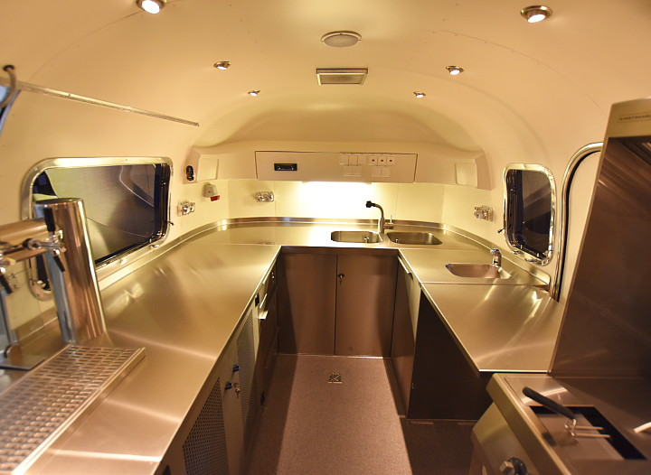 airstream_catering_b.jpg