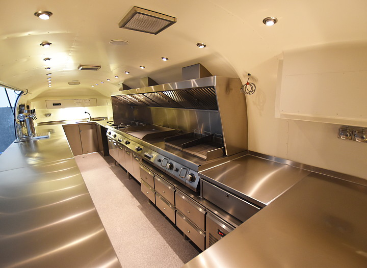 airstream_catering_c.jpg