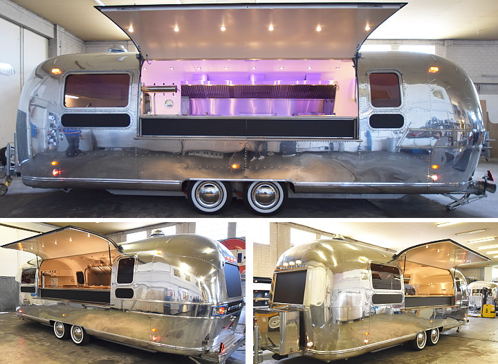 airstream_catering_foodtruck.jpg