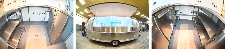 airstream_saj_2_go_mobile_kitchen_abudhabi.jpg