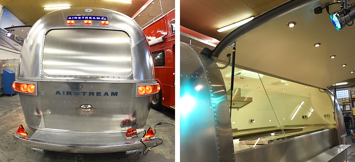 airstream_vintage_silver_trailer_lighting.jpg