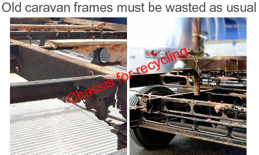 old_caravan_chassis_frames_4_recycling.jpg
