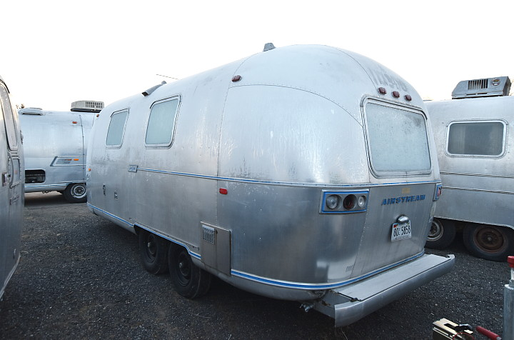 airstream_Safari_1972_.jpg