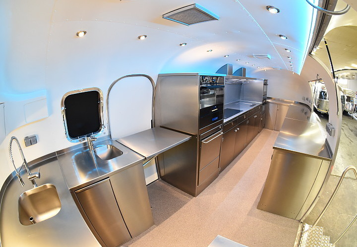 airstream_custom_interior1.jpg